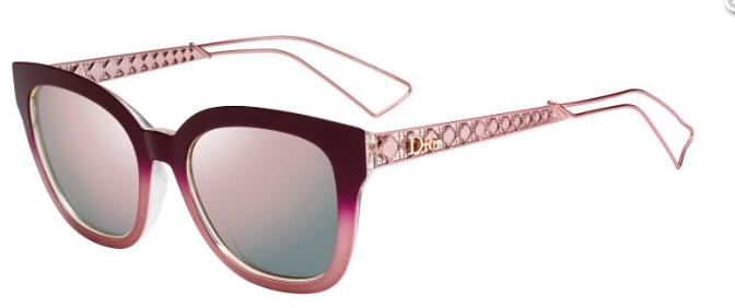 172c5fe7890ff Dior Diorama1-2IF0J.¡Sin gastos de envío! Comprar gafas de sol online