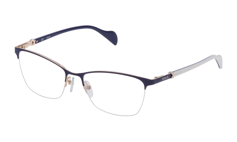 5a42b19b3f Tous VTO366S-0H06.¡Sin gastos de envío! Comprar gafas graduadas online.