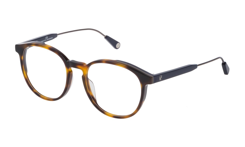94aafafca8 Comprar online gafas Carolina Herrera VHE 811-01GZ en La Óptica Online