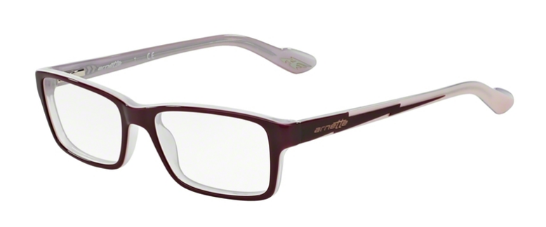 6319efdbba Arnette AN 7034-1040.¡Sin gastos de envío! Comprar gafas graduadas ...
