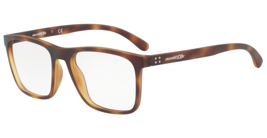 61a3bb1dfa Comprar online gafas Arnette Cuz AN 7132-2375 en La Óptica Online