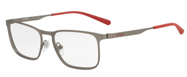 e9aaba050c Comprar online gafas Arnette Woot!S AN 6116-700 en La Óptica Online