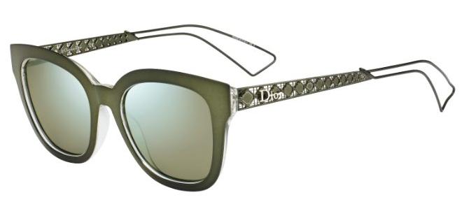 38d09c581a7a4 Dior Diorama1-Y0V3U.¡Sin gastos de envío! Comprar gafas de sol online