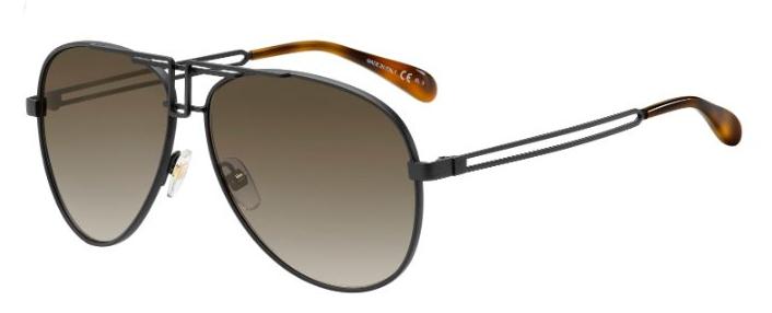 Vista/imagen 1 del modelo Givenchy GV 7110-003 HA. Venta online de gafas de sol y graduadas