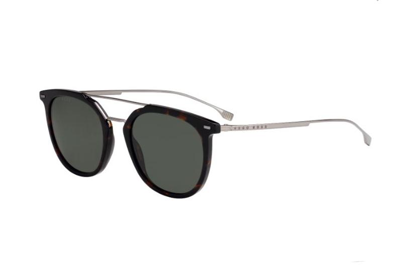 Hugo Boss BOSS 1013S-086QT.¡Sin gastos de envío! Comprar gafas de ... 30891c314b17