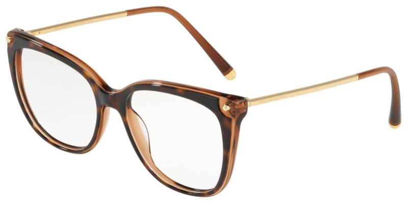 2812d235c Modelo relacionado y/o destacado: Dolce E Gabbana DG 3294-3185. La