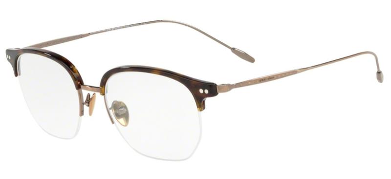 3ce773c39f Modelo relacionado y/o destacado: Giorgio Armani AR 7153-5026. La Óptica