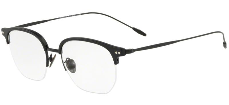 Comprar online gafas Giorgio Armani AR 7153-5042 en La Óptica Online 0f6a2df936