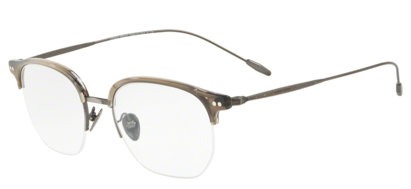 Comprar online gafas Giorgio Armani AR 7153-5659 en La Óptica Online 7ea06f082d
