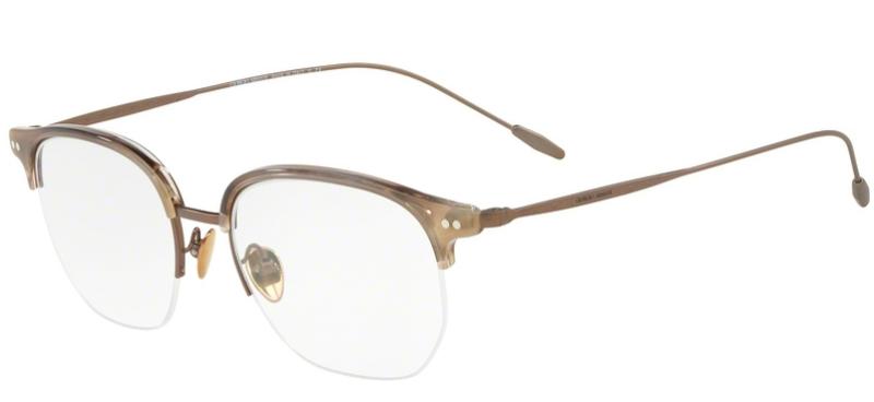 d0ab96ac5 Comprar online gafas Giorgio Armani AR 7153-5660 en La Óptica Online