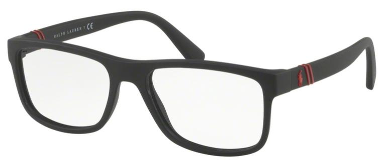1a732b2f2d Comprar online gafas Polo Ralph Lauren PH2184-5284 en La Óptica Online