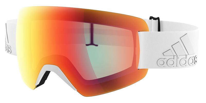 b6682d6e99 Comprar online gafas Adidas Progressor Splite AD85-1600 en La Óptica Online