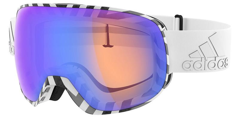 509614da89 Comprar online gafas Adidas Progressor S AD82-6075 en La Óptica Online