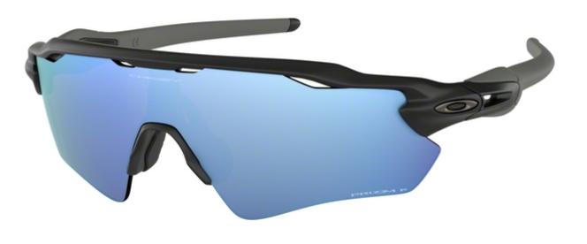 02594450d0 Comprar online gafas Oakley Radar Ev Path OO 9208-920855 Prizm Polarizada  en La Óptica