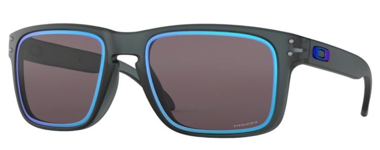 Comprar online gafas Oakley Holbrook OO 9102-9102G9 Prizm en La Óptica  Online e3074122f6