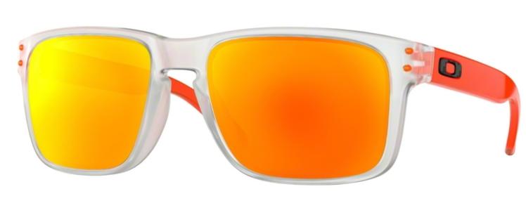 Comprar online gafas Oakley Holbrook OO 9102-9102H5 en La Óptica Online 56070be278