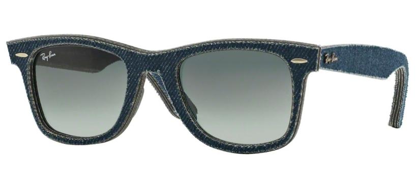 Comprar online gafas Ray Ban Wayfarer RB 2140-116371 en La Óptica Online 66ea5a2062