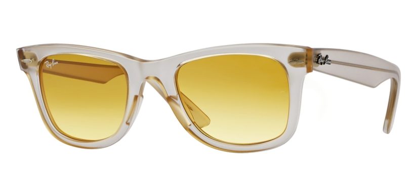 Comprar online gafas Ray Ban Wayfarer RB 2140-6059X4 en La Óptica Online 093c81e982