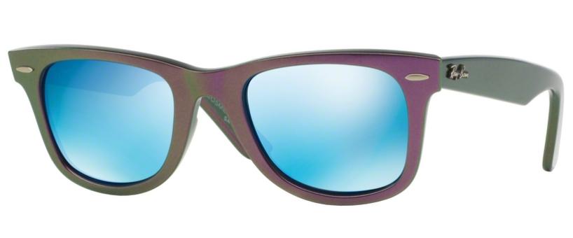 Comprar online gafas Ray Ban Wayfarer RB 2140-611217 en La Óptica Online 94326804c4