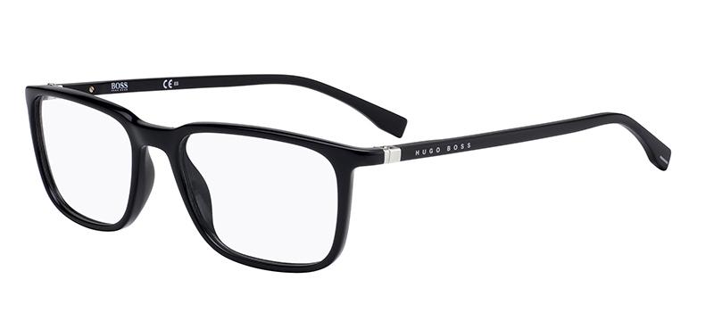 6828e4ced2 Comprar online gafas Hugo Boss BOSS 0962-807 en La Óptica Online