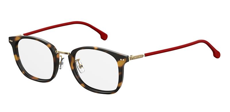 da0fa424e5 Carrera CA 159VF-086.¡Sin gastos de envío! Comprar gafas graduadas ...