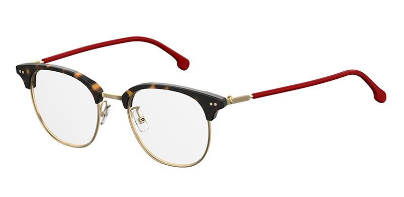 0f0a549389 Carrera CA 161VF-086.¡Sin gastos de envío! Comprar gafas graduadas ...