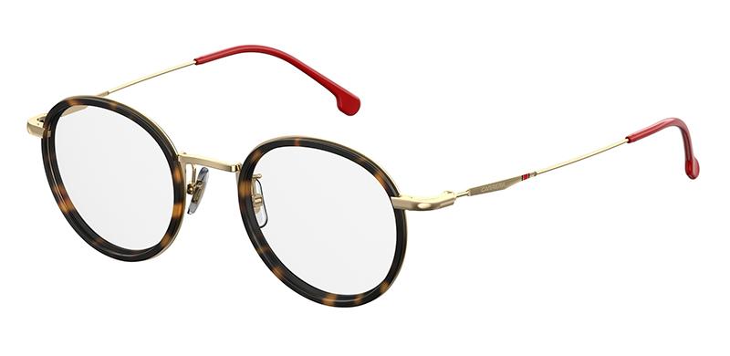 fce23ee97d Carrera CA 163VF-086.¡Sin gastos de envío! Comprar gafas graduadas ...