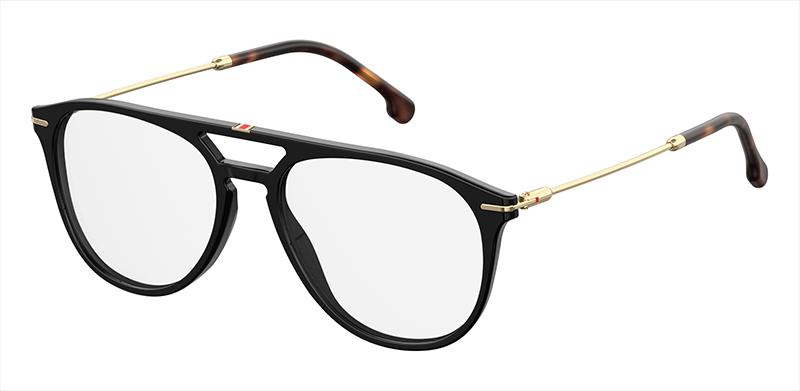 44a3b8ac76 Carrera CA 168V-807.¡Sin gastos de envío! Comprar gafas graduadas ...