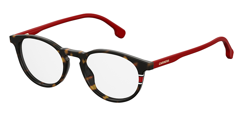 762f338244 Carrera CA 170V-086.¡Sin gastos de envío! Comprar gafas graduadas ...