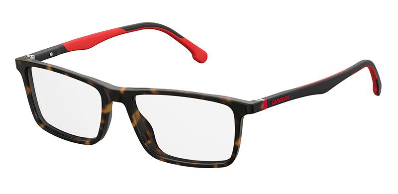 7bf851cc19 Carrera CA 8828V-086.¡Sin gastos de envío! Comprar gafas graduadas ...