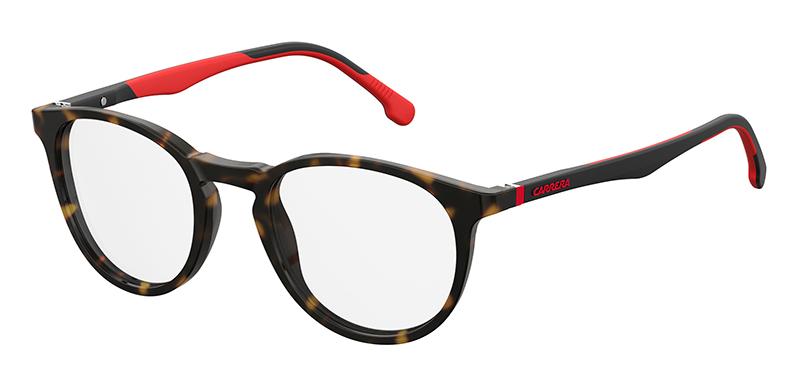 3f2fa70787 Carrera CA 8829V-086.¡Sin gastos de envío! Comprar gafas graduadas ...