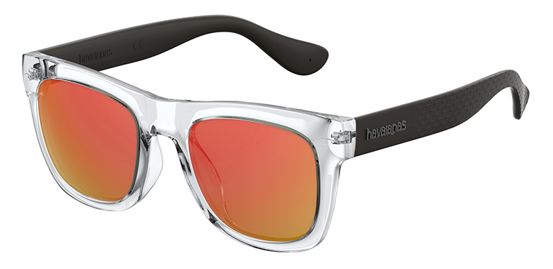 8a131158917 Havaianas Paraty XL-900UZ.¡Sin gastos de envío! Comprar gafas de sol ...