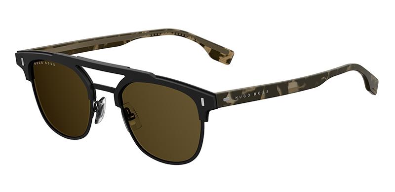 Hugo Boss BOSS 968S-00370.¡Sin gastos de envío! Comprar gafas de sol ... 6f433fd2130b