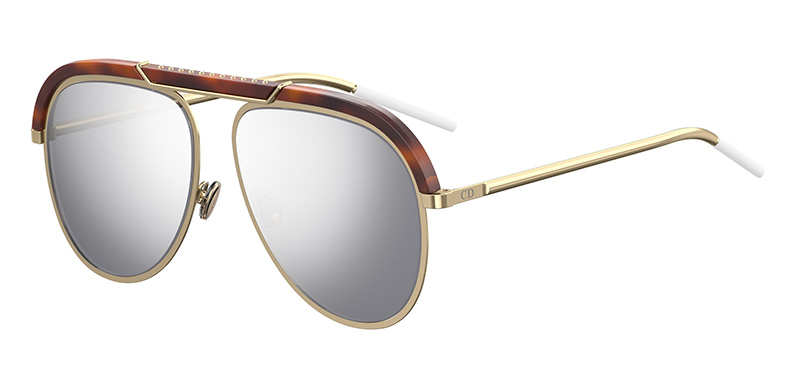 33b36d2a487bc Dior DiorDesertic-2IK0T.¡Sin gastos de envío! Comprar gafas de sol ...