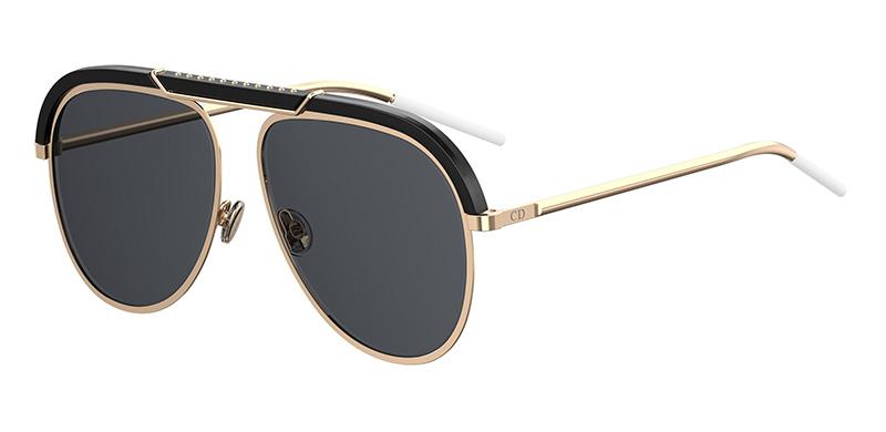 3bd675de713b2 Dior DiorDesertic-2M22K.¡Sin gastos de envío! Comprar gafas de sol ...