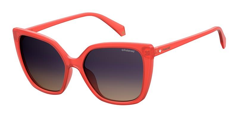 bb9ace38c1 Polaroid PLD 4065S-1N5Z7.¡Sin gastos de envío! Comprar gafas de sol ...