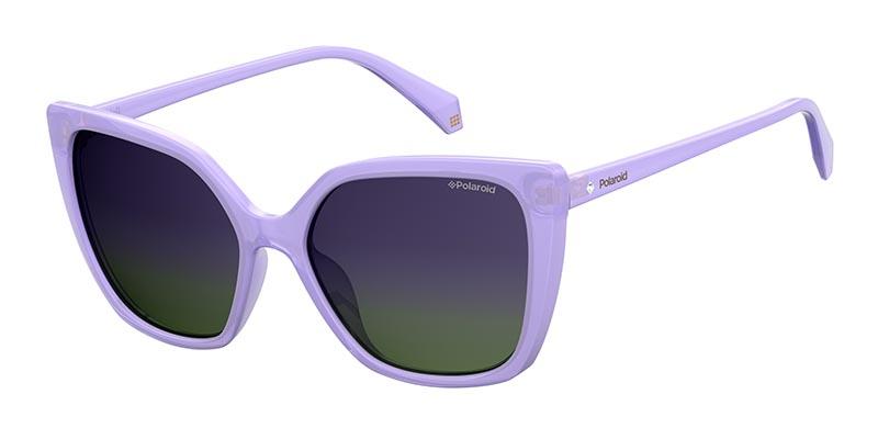 fd0be833b6 Polaroid PLD 4065S-789Z7.¡Sin gastos de envío! Comprar gafas de sol ...