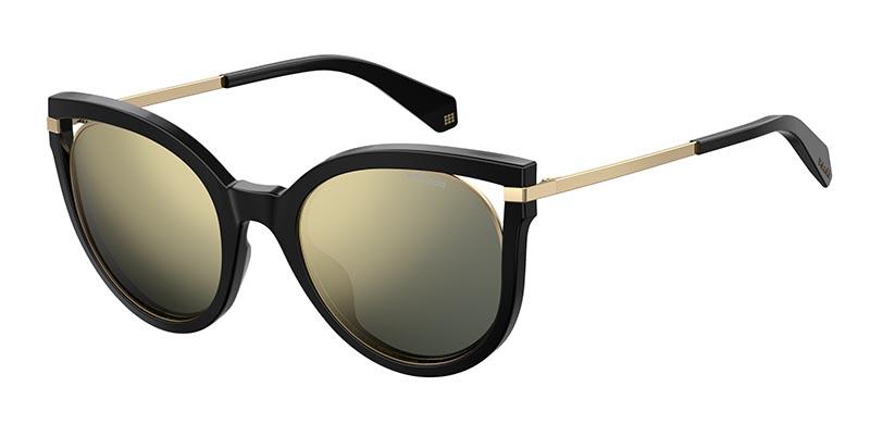 5346a0757c Polaroid PLD 4067S-2M2LM.¡Sin gastos de envío! Comprar gafas de sol ...