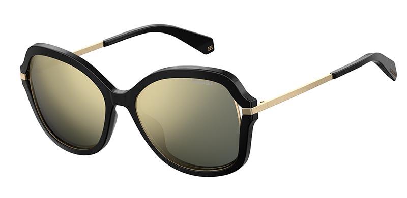 afdfb1d30b Polaroid PLD 4068S-2M2LM.¡Sin gastos de envío! Comprar gafas de sol ...