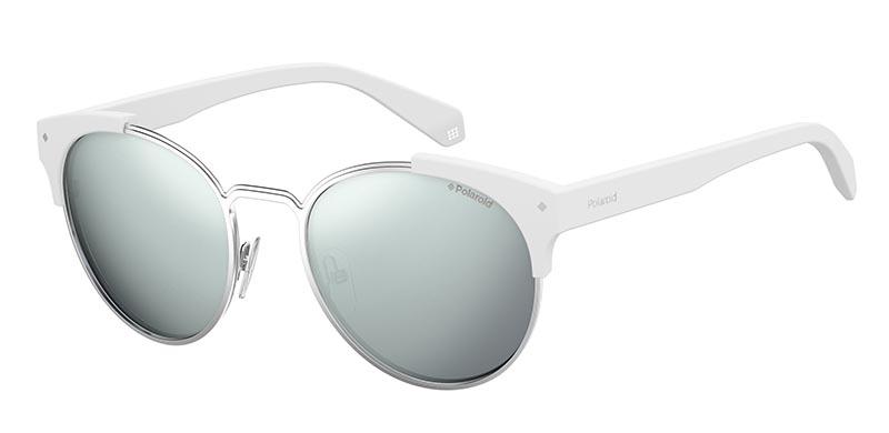 30f22aabf7 Polaroid PLD 6038SX-6HTEX.¡Sin gastos de envío! Comprar gafas de sol ...