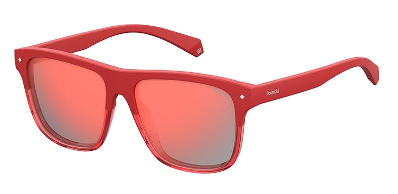 46a6c98ce9 Polaroid PLD 6041S-C9AOZ.¡Sin gastos de envío! Comprar gafas de sol ...