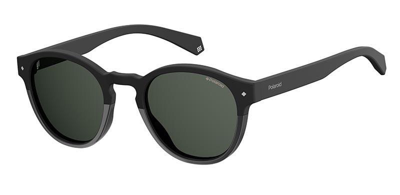 fc50dd190b Polaroid PLD 6042S-807M9.¡Sin gastos de envío! Comprar gafas de sol ...