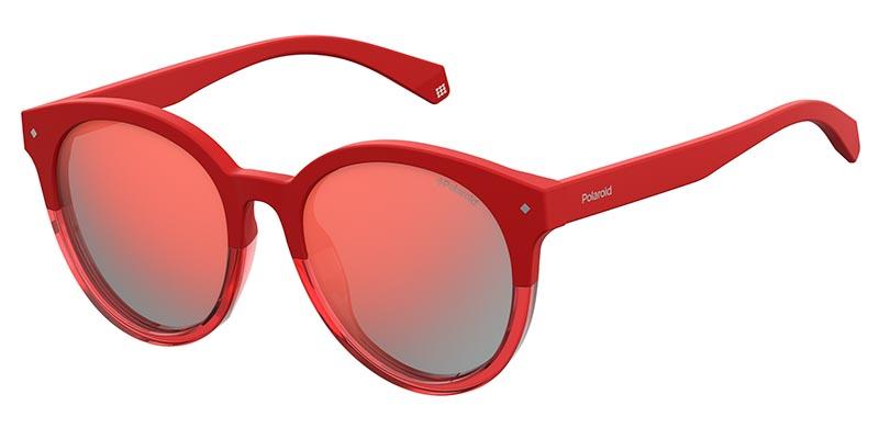 32073c65dd Polaroid PLD 6043FS-C9AOZ.¡Sin gastos de envío! Comprar gafas de sol ...