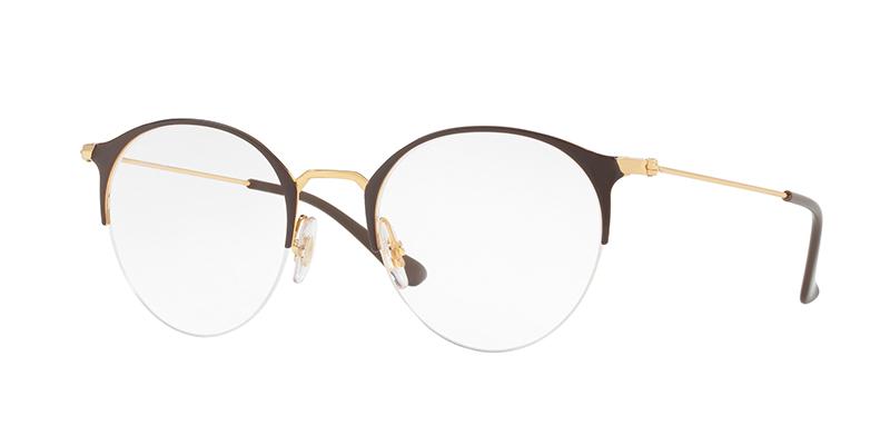 d790046c17 Ray Ban RX 3578V-2905.¡Sin gastos de envío! Comprar gafas graduadas ...