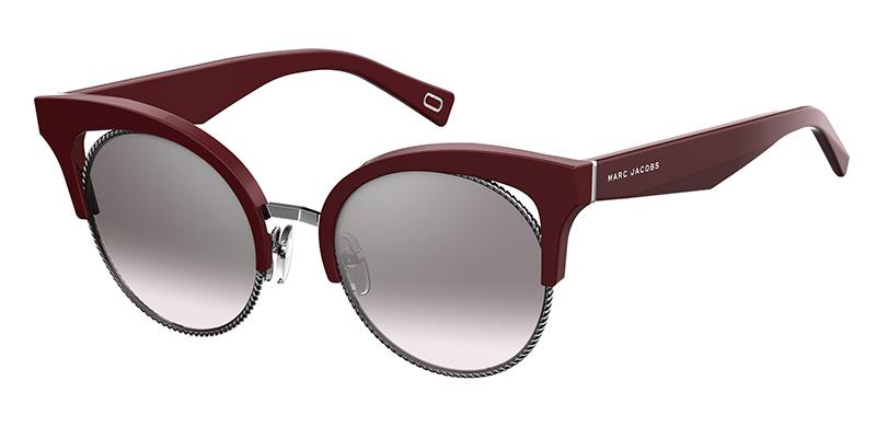 Marc Jacobs MARC 215S-LHFIC.¡Sin gastos de envío! Comprar gafas de ... 9e870b4539