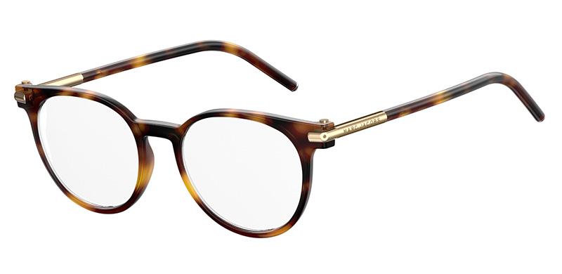 Comprar online gafas Marc Jacobs MARC 51-TLR en La Óptica Online 6cb92c32ec