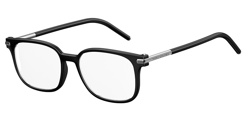 Comprar online gafas Marc Jacobs MARC 52-D28 en La Óptica Online e8ed1efde8