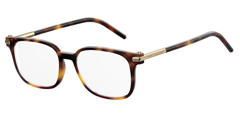 Comprar online gafas Marc Jacobs MARC 52-TLR en La Óptica Online 6a62b43292