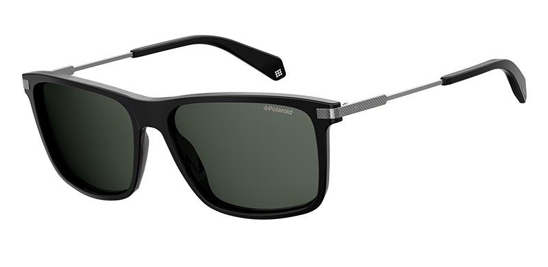 1643d88a97 Polaroid PLD 2063FS-807M9.¡Sin gastos de envío! Comprar gafas de sol ...