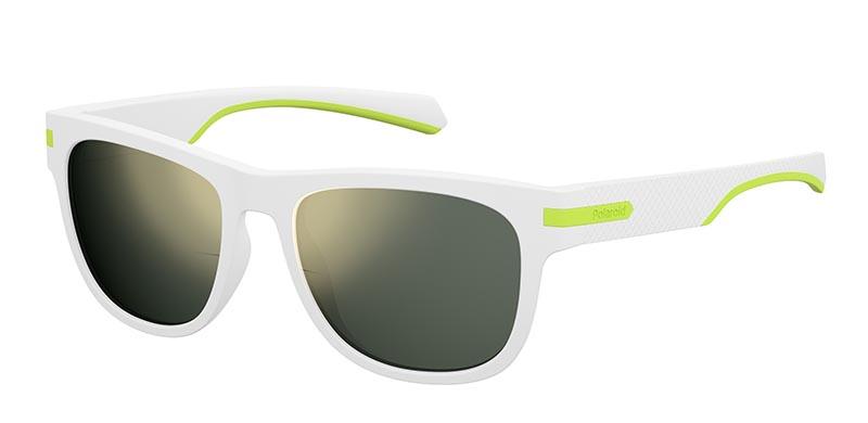 f64d854003 Polaroid PLD 2065S-6HTLM.¡Sin gastos de envío! Comprar gafas de sol ...